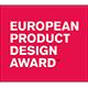 EURO_DESIGN_AWARD