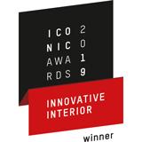 ICONIC_AWARDS